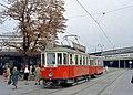 Wien-die-wiener-strassenbahnen-vor-1167505.jpg