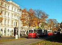 Wien-wiener-linien-sl-49-778096.jpg