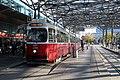 Wien-wiener-linien-sl-5-1048335.jpg