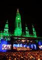 Wien - Festwocheneröffnung 2014 (5).JPG