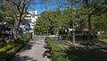 Wien 06 Hubert-Marischka-Park d.jpg