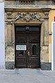Wien 7 Kaiserstraße 79 Portal.jpg