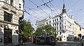 Wien Linie 05 10 Albertgasse a.jpg