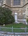 Wien Minoritenplatz Hofbauer-Denkmal 1.jpg