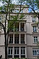 Wiesbaden, Neoclassical architecture (9066920259).jpg