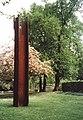 Wiesbaden Ugarte-032.jpg