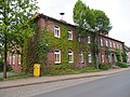 Wietzendorf Rathaus 02.JPG