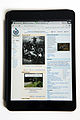 WikiCommons iPad Mini 03 2013 6220.jpg