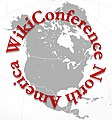 WikiConference North America logo.jpg