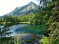 WikiProjekt Landstreicher Christlessee 14.jpg