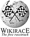 WikiRaceLogo.jpg