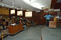 Wiki Academy - Indian Institute of Technology - Kharagpur - West Midnapore 2013-01-26 3783.JPG