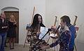 Wiki Loves Earth 2015 awards in Ukraine Ilya 20.jpg