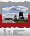 Wiki Lubi Zabytki Plakat PL 05.pdf
