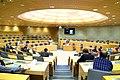 Wikiconference francophone 2017, Strasbourg DSC 6260.jpg