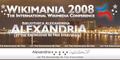 Wikimania 2008.png