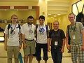 Wikimania 2010 dungodung 26.jpg
