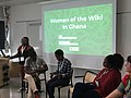 Wikimania 2019 by Anthere photo 5.jpg