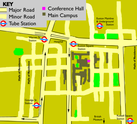Wikimania London area.png