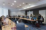 Wikimedia Conference 2017 by René Zieger – 172.jpg