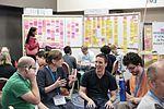 Wikimedia Conference 2017 by René Zieger – 336.jpg