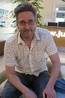 Wikimedia Hackathon 2017 IMG 5061 (34676755671).jpg