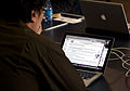 Wikimedia Hackathon San Francisco 18.jpg