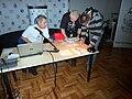 Wikimedia Polska Conference Warszawa941.JPG