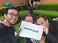 Wikimedia in Education UK Summit 2020.jpg
