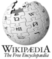 Wikipaedia.png