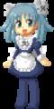 Wikipe-tan pixel art x4.png