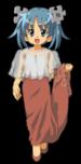 Wikipe-tan wearing baro't saya.png