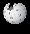 Wikipedia-logo-v2-non.png