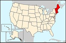 Wikivoyage US regions - New England states.jpg