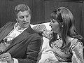 Wil van Selst en Willeke Alberti (1970).jpg