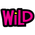 Wild (channel) logo.png