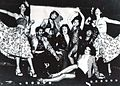 Wild Side Story 1976 publicity group.jpg