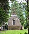Wildbad Englische Kirche.jpg