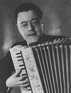 Wilhelm Heckmann