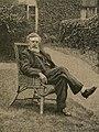 Wilhelm Liebknecht 4.jpg