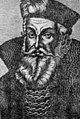 Wilhelm von Brandenburg-Ansbach.jpg