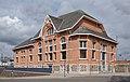 Willebroek train station (DSCF0618).jpg