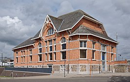 Willebroek train station (DSCF0618).jpg