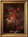 Willem van aelst, vaso di fiori (fesch).jpg