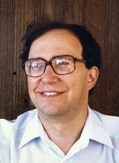 William H. Press Astrophysicist, theoretical physicist, and computational biologist
