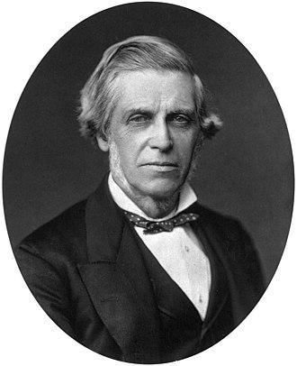 Sir William Bowman, 1st Baronet - Sir William Bowman, 1st Baronet