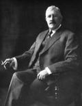 William D. Boyce