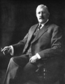 William Boyce4.png