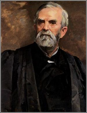 Egbert v. Lippmann - Justice William Burnham Woods