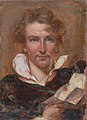 William Etty, by William Etty (1787-1849).jpg